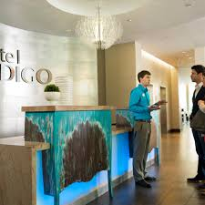 kansas city hotels hotel indigo kansas city downtown hotel in