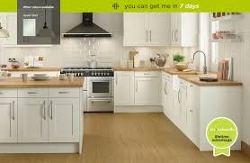 Homebase Kitchen Furniture Inspiration Gallery At Homebase Co Uk