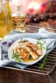 cuisine vapeur recettes minceur recette poulet al piato de macha meril