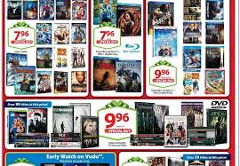 target online black friday time black friday 2015 sales and deals for walmart best buy and target