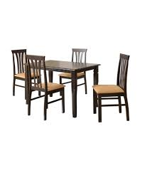 dining ideas dining table snapdeal inspirations glass dining