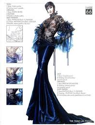 615 best fashion sketches images on pinterest fashion sketches