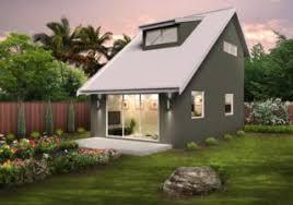 granny flat masters perth independent living units u0026 granny flats