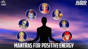 mantras for positive energy remove negative energy shiv mantra