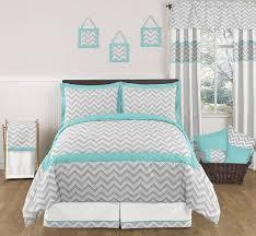 Grey And White Crib Bedding Nursery Beddings Gray And White Baby Bedding Sets Also Grey And