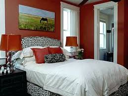 Model Homes Decorated Decorations Model Home Interior Designers California Images