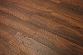 What Is Laminate Floor Recycled Laminate Floor Planks Arafen