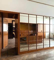 Home Depot Interior Wall Panels Wall Mirror Imposing Ideas Mirror Panels For Walls Classy Design
