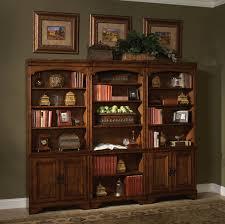 Ikea Billy Bookcase With Doors Bookshelves With Doors White Ikea Billy Bookcase With Doors My