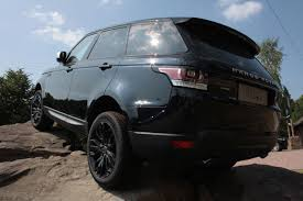 land rover chinese land rover will develop products that are suited to china
