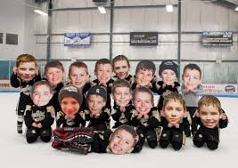 awesome picture of custom fathead wall decals catchy homes custom big head wall decal shop fathead for foam core decor