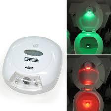 online get cheap red light night aliexpress com alibaba group