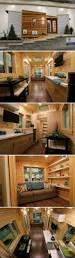 Luxury Tiny Homes by 1068 Best Tiny House Interiors Images On Pinterest Tiny Homes