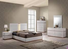 Bedroom Furniture Stores Perth Bedroom Design Awesome White Bedroom Furniture Global Furniture