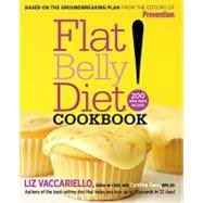flat belly diet foods top 10