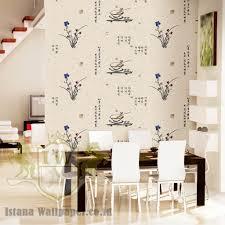 wallpaper dinding murah cikarang d16 7298 2 wallpaper dinding cikarang 0812 88212 555 jual