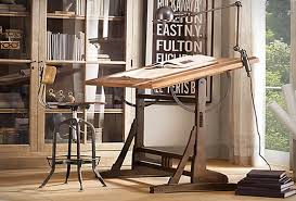 Drafting Table Ikea Drafting Table Ikea Cool Image Of Drafting Table Ikea Hack With