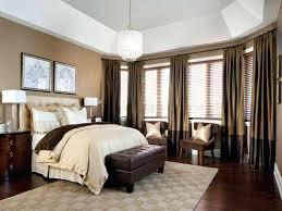 the bedroom window bedroom window treatments ideas irrr info