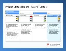 weekly report template ppt project weekly status report template ppt weekly status reporting