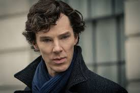 biography movies of 2015 benedict cumberbatch biography movies filmography and net wordth