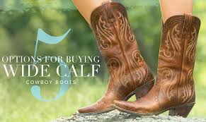womens size 12 wide calf boots 5 options for wide calf cowboy boots country outfitter