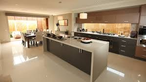 kitchen with island bench all you need to about kitchen islands kitchen cabinets