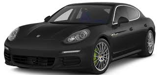 porsche cayenne lease prices porsche panamera s e hybrid lease deals and special offers