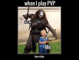 Funny Wow Memes - recent media in role playing games offvault funny video game