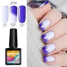 online get cheap change color paint aliexpress com alibaba group