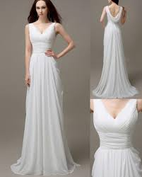 best 25 plus size beach dresses ideas on pinterest plus size