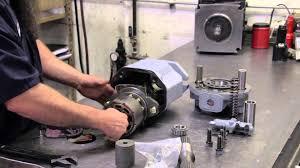 aa10 series whi pump waa10vso140dfr 31r pkd62n00 shop
