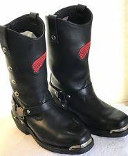 womens timberland boots size 9 womens wing boots ebay