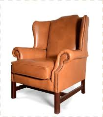 Chesterfield Wing Armchair Chesterfield Wingback Chairs Chesterfield Sofa Company