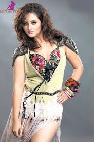 Reshma Shetty In Bikini - rashmi desai hot photos sexy bikini images gallery