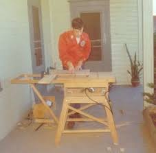 where can i borrow a table saw a precise table saw from an electric hand saw