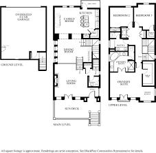 100 brownstone floor plans brownstone floor plan house main