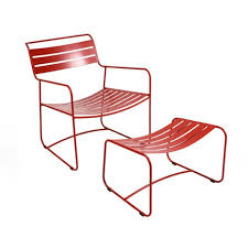 Fermob Bistro Chair Cushions 12 Best Fermob Luxembourg Outdoor Furniture Fermob Images On