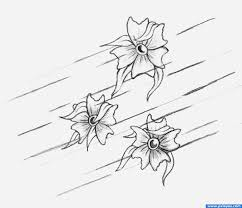 wind picture by raz0r for flowers drawing contest pxleyes com