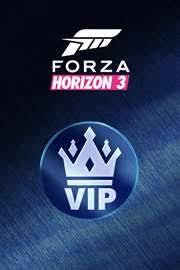 3 by Buy Forza Horizon 3 Vip Microsoft Store