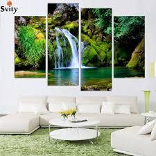 framed art photography promotion shop for promotional framed art
