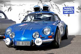 renault alpine a110 rally a110 hashtag on twitter