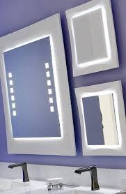 modern mirror design home ideas decor gallery