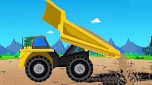zobic dumper truck trucks for caminhão basculante formação e usos kids video dumpster