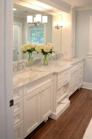 cool master bathroom ideas gorgeous photo gallery fixture black