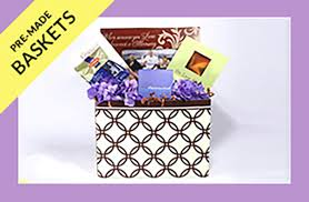 unique gift basket ideas healing baskets comforting unique gifts and baskets