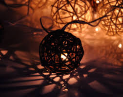 Decorative Indoor String Lights Bedroom Lighting How To Hang String Lights On Ceiling Without