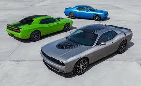 Dodge Challenger Decals - shaker stripe options page 2 dodge challenger forum