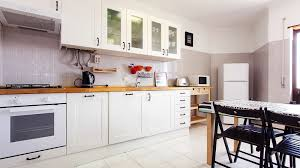Beach House Kitchens by Beach House Kitchen Baleal Surf Camp Baleal Surf Camp Peniche