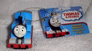 thomas train collection ebay
