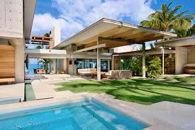 Exellent Modern Home Architecture House Designs Designgraphercom - Home architectural design
